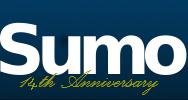 Sumo Server